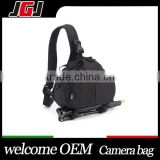 Accessories Camera DSLR Camera Bag For Nikon D810 D750 For Canon 550D