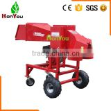 INQUIRY ABOUT Portable wood logs chopping machine/tree cutting machine price