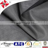 Very Lightweight 40 Denier Tricot Polyester Lining Textile Fabric / Semi-gloss Lining Knit Fabric for Sports Shorts
