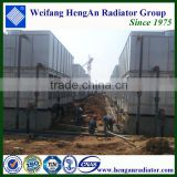 High quality Closed Circuit Cooling Tower Price