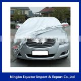 promotional folding garage car cover