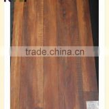 HPL/Furniture Surface board/Fireproof Cabinet Laminate/High Pressure Laminate/Wall cladding/Compact Laminate/Kitchentop
