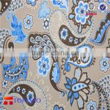 100%polyester camouflage oxford fabric with waterproof tent fabric and good tent material for tent