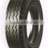 US market trailer tire &mobile home tire series