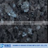 Superior Norway Blue Pearl Granite and Blue Pearl Granite Price of Tile                                                                         Quality Choice