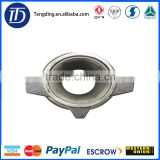 3151000034 model type,hydraulic clutch release bearing,low clutch release bearing price for sale