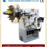 C9365 Drum brake lathe machine for truck promotional price