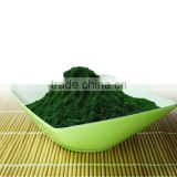 SPIRULINA POWDER MANUFACTURER IN INDIA