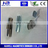 2015 industrial strength magnet buy