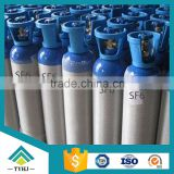 For sf6 insulated ring main unit, sulfur hexafluoride sale, sf6 gas price