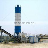 CE Certificated Using Germany Techinical !! MWCB 500t/h road modular full-weighing soil cement mixing plant