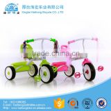 children bicycle bids dirt bicycle/kids /Baby Tricycle