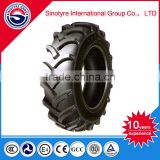 New Product 2015 <b>Farm</b> Equipments And <b>Implements</b> Tire