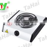 220V 110V Coil electric painting stove