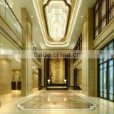 2015 beautiful decorative wall panel for Conference hall/hotel