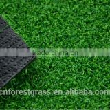 Top quality in china best price super item artificial grass with PA quality for golf use