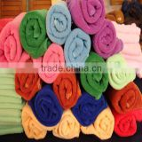 Microfiber bath/Microfiber bath towel/custom printed beach towel microfiber towel cleaning cloth/Microfiber Drying Towel