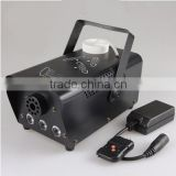 Hot Stage Lighting Good Quality Low Price 400W Fog Machine LED Light Stage Effects Equipment