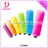 China Supplier Sex Toys Mini Bullet Vibrator,Female Vibrating Eggs,Sex Toy Vibrator for Women