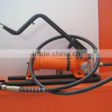 CP-700-2A hydraulic hand manual pump tool