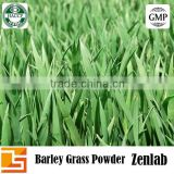 barley malt extract powder for barley tablets