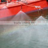 spray device&oil spill response equipment