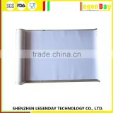 China Manufacturer heat-resistant flexible silicone sheets