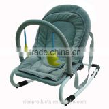 Good adult Baby Product Baby bouncer for sale