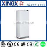 Commercial freezer,upright freezer_BD-400W