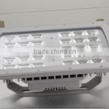 LED outdoor tunnel lighting 50W