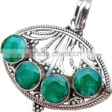 Perfect!! buy jewelry Online5 Price Sterling Silver Necklace Chain Wholesaler