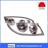 Factory Bus Parts Head Lamp Led Headlight