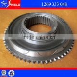 Used IVECO Dump Truck Parts Synchronizer Cone IVECO Truck Differential Parts 1269333048 ( equal to IVECO No.42491365)