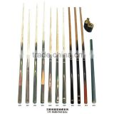 Pool Cues, Snooker Cues and Billiard Cues