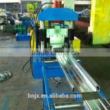 cable tray high speed scaffolding walk board roll forming machine
