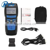 Professional Diagnostic tool T605 for TOYOTA/LEXUS Cars OBD2 Code Reader Excellent Performance Scanner Tool