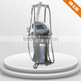 Ultrasonic Liposuction Cavitation Slimming Machine RF Roller Vacuum Cavitation System Body Shaping Machine S 05 Fat Burning