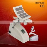 2013 IPL Multifunctional E-light Machine for best selling whitening pills