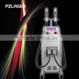 Best IPL intense pulsed light systems photo epilator, ipl laser hair removal machine price