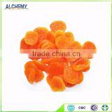 Dried apricot /dried apricot turkey/raw apricot seeds