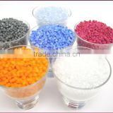 VIRGIN PET RESIN for industrial need