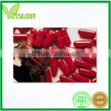 300 mg OEM Private Label for Anti-oxidant Resveratrol Capsules