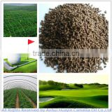 Tea Seed Pellet/Meal/Cake/Powder for Organic Fertilizer, Eco-pesticides, Aquaculture, etc.