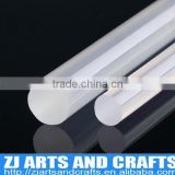 Factory directly sale hot melt glue stick