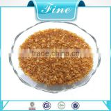animal hide glue plant/bovine bone glue production line/bone glue in pearls
