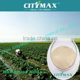 natural citymax amino acid plant source trimethylene phosphonic acid fertilizer source from plant