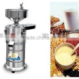 soybean milk maker and tofu machine