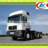 shacman tractor truck for sale,rc tractor trailer trucks for sale