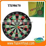 portable cabinet dartboard wall protection stand