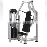 Strength Machine(A6 series)